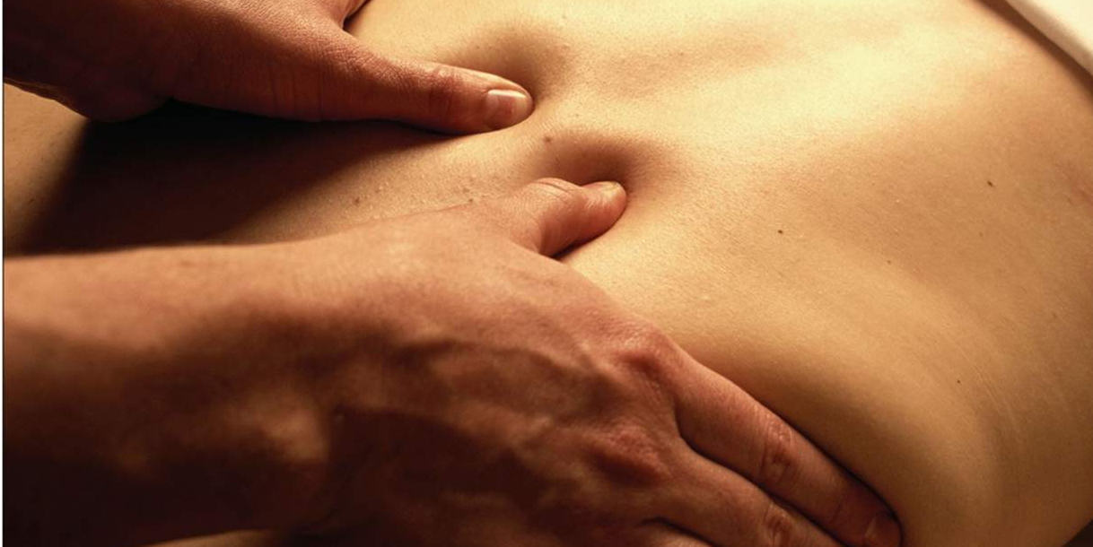 Acupuncture Chinese Medicine Clinic Dr John Acupuncture